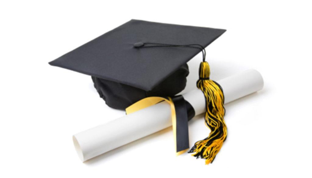 Marion J. Bloye Scholarship for Continuing Education